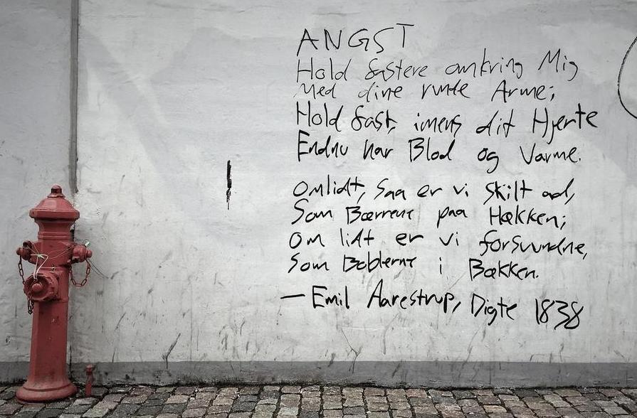 Angst grafitti.png