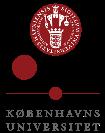 ku_logo_dk_v-kopia.png