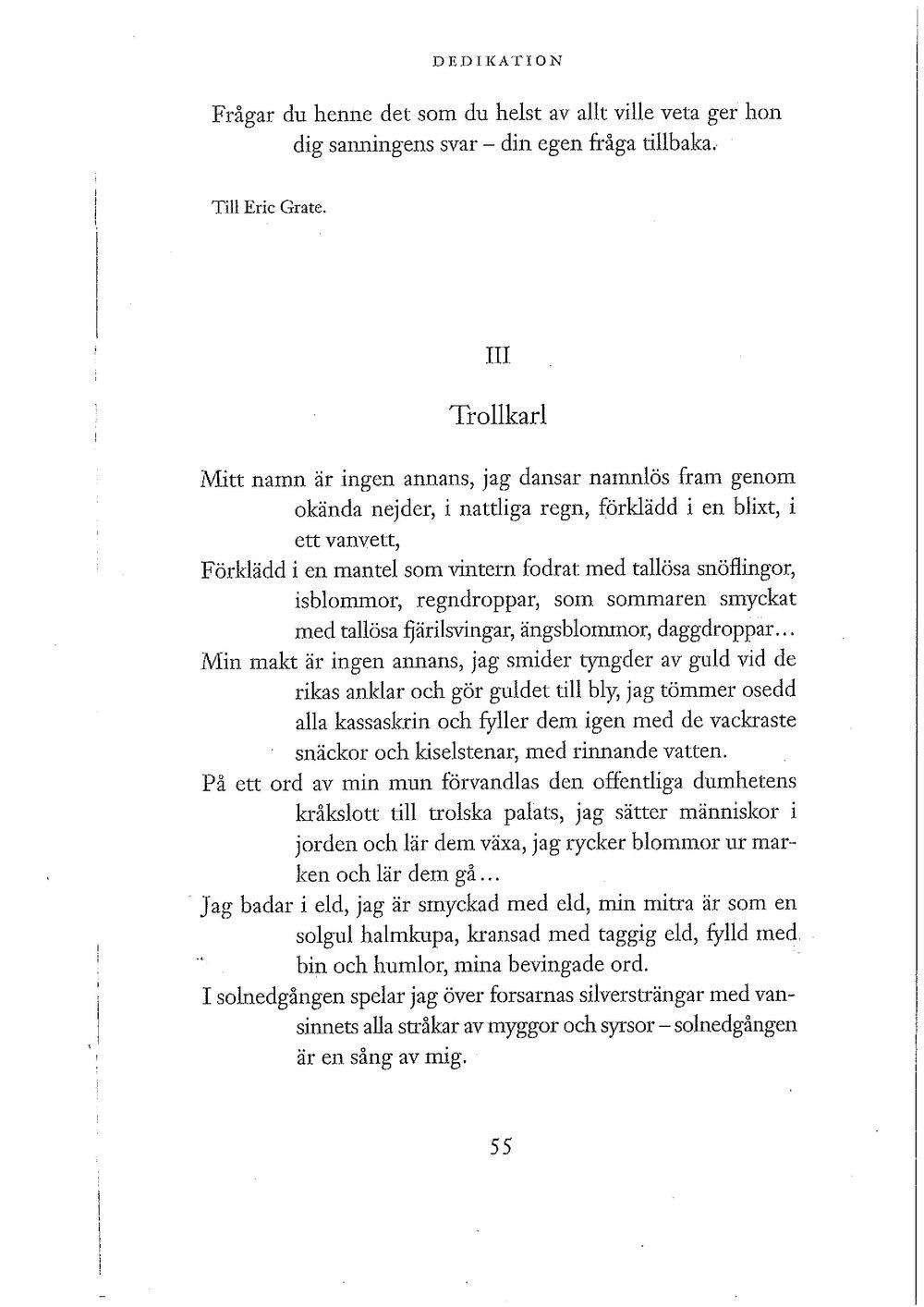 Ljung-page-002.jpg