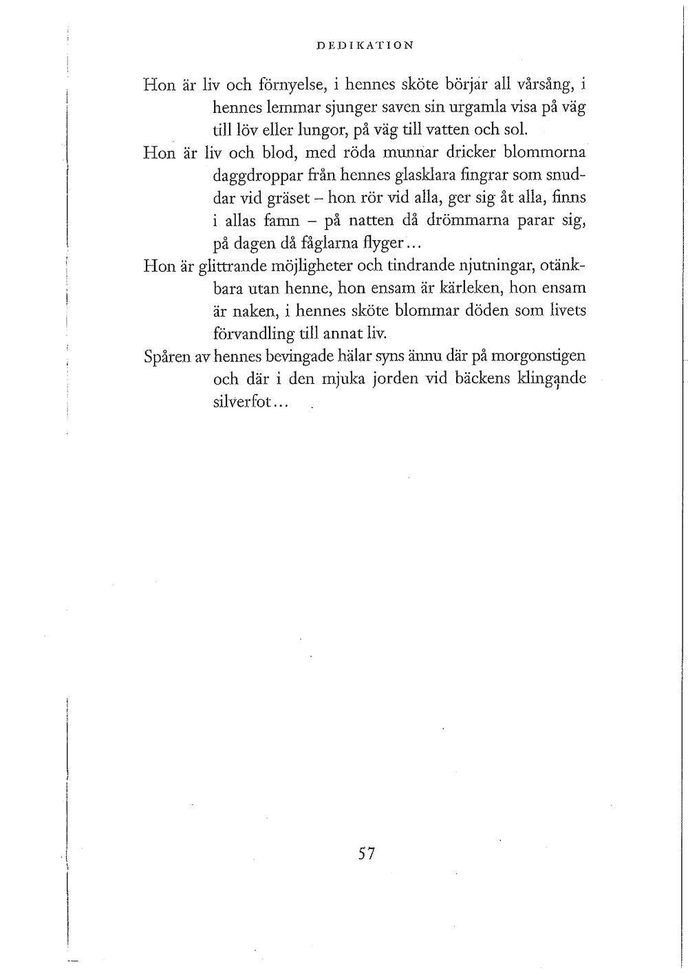Ljung-page-004.jpg