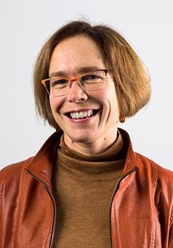 Anna Smedberg Bondesson,Universitetslektor i litteraturvetenskap med didaktisk inriktning,Högskolan Kristianstad