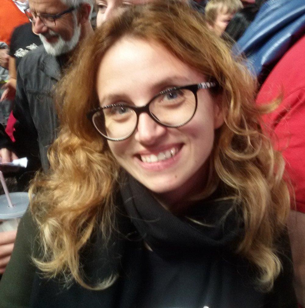 Karolina Drozdowska.jpg