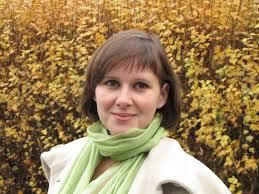 Olga Engfelt.jpg