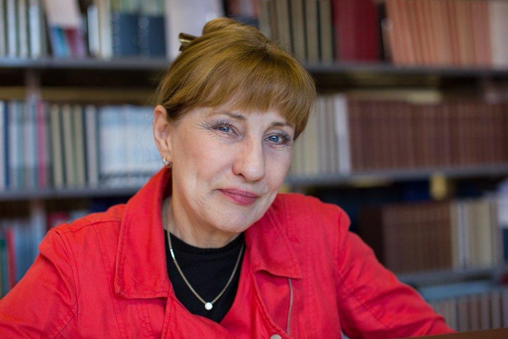 Anne-Marie Mai.jpg