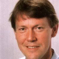 Bjarne Købmand Petersen.jpg