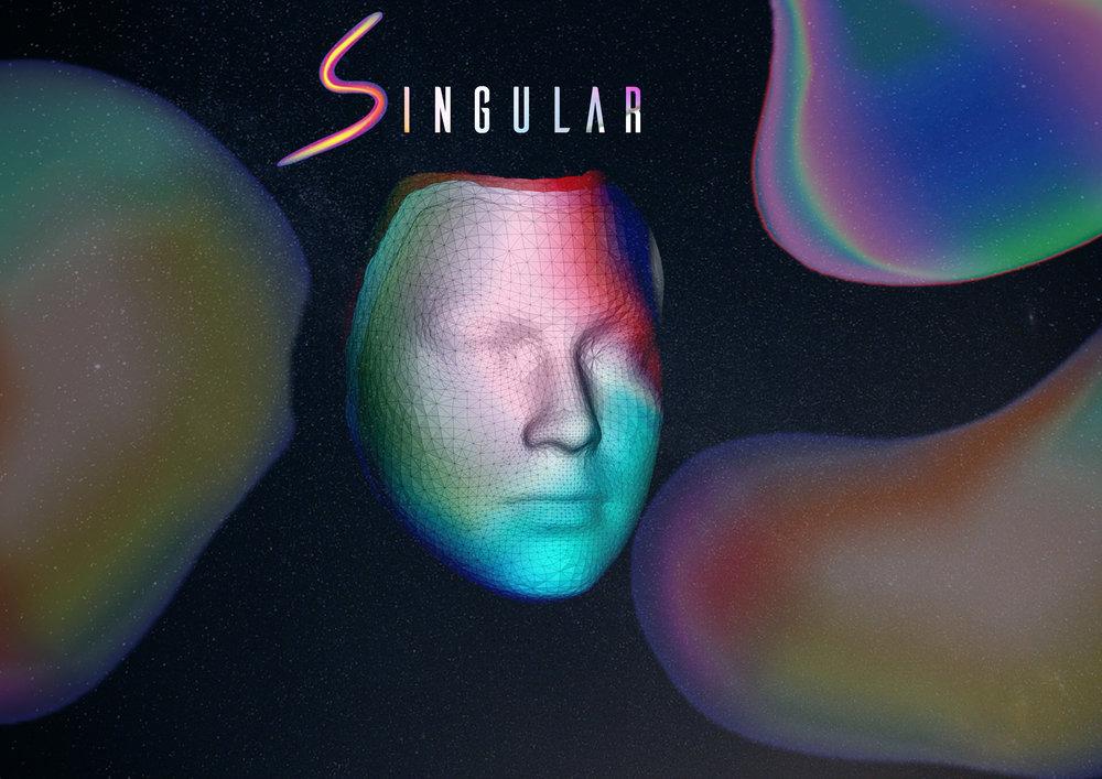 Singular - A Versatile Second Skin