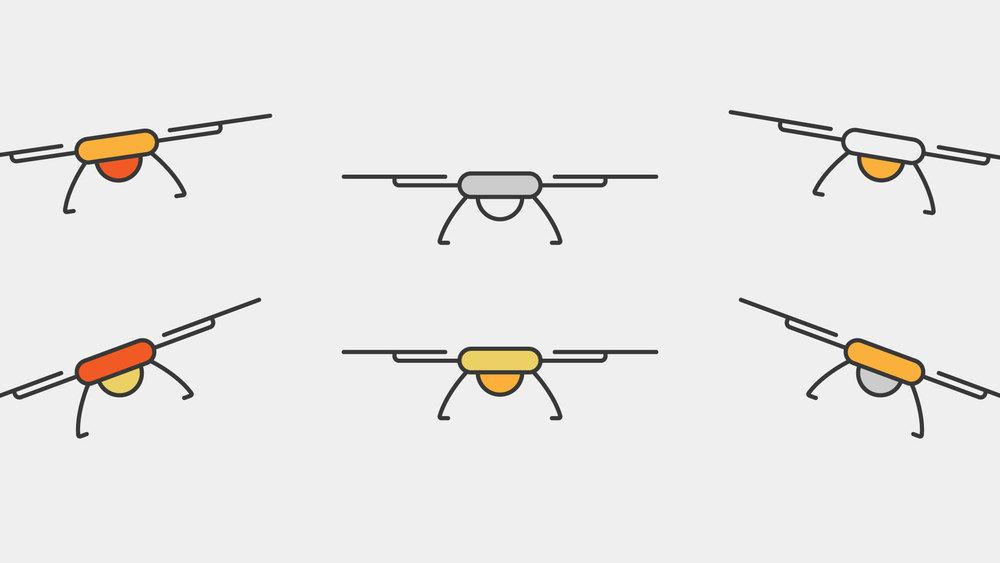 sh002_drone_fleet.jpg