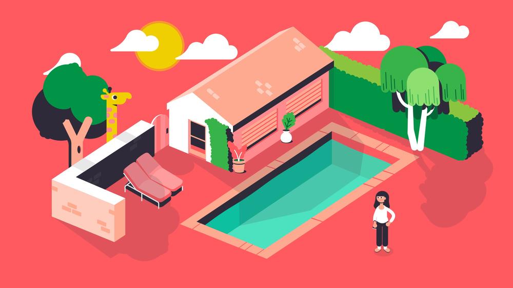 airbnb_designs_04.jpg