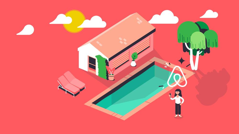 HOUSE_SC01.jpg