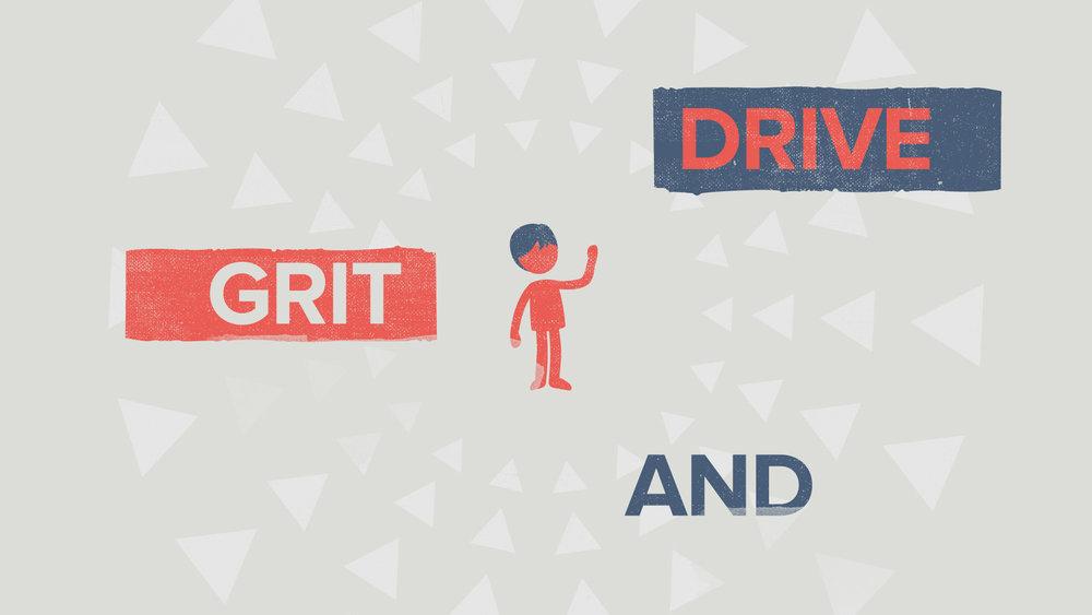 08_06_grit.jpg