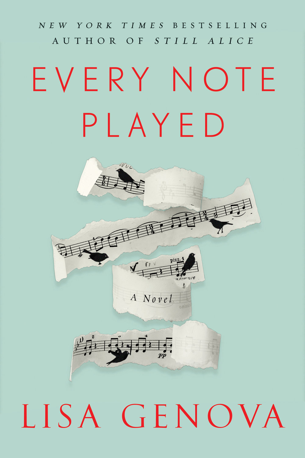 Cover Image - EVERY NOTE PLAYED.jpg