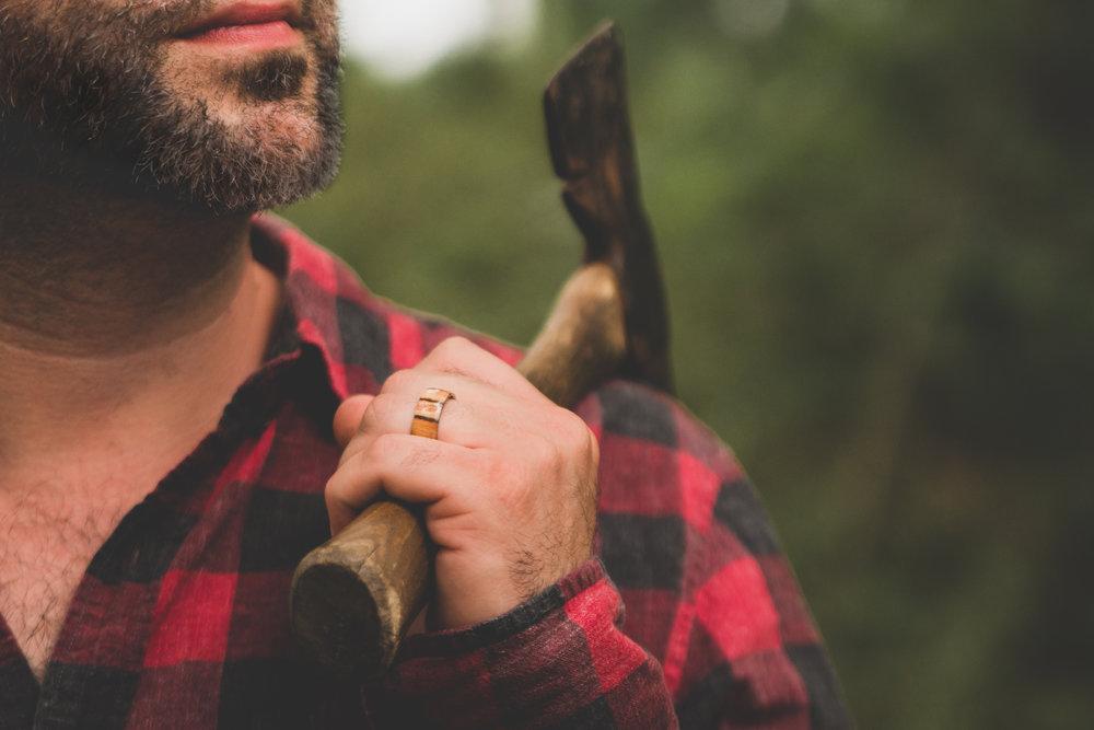 Lumberjack_MOdel_DSC8753.jpg