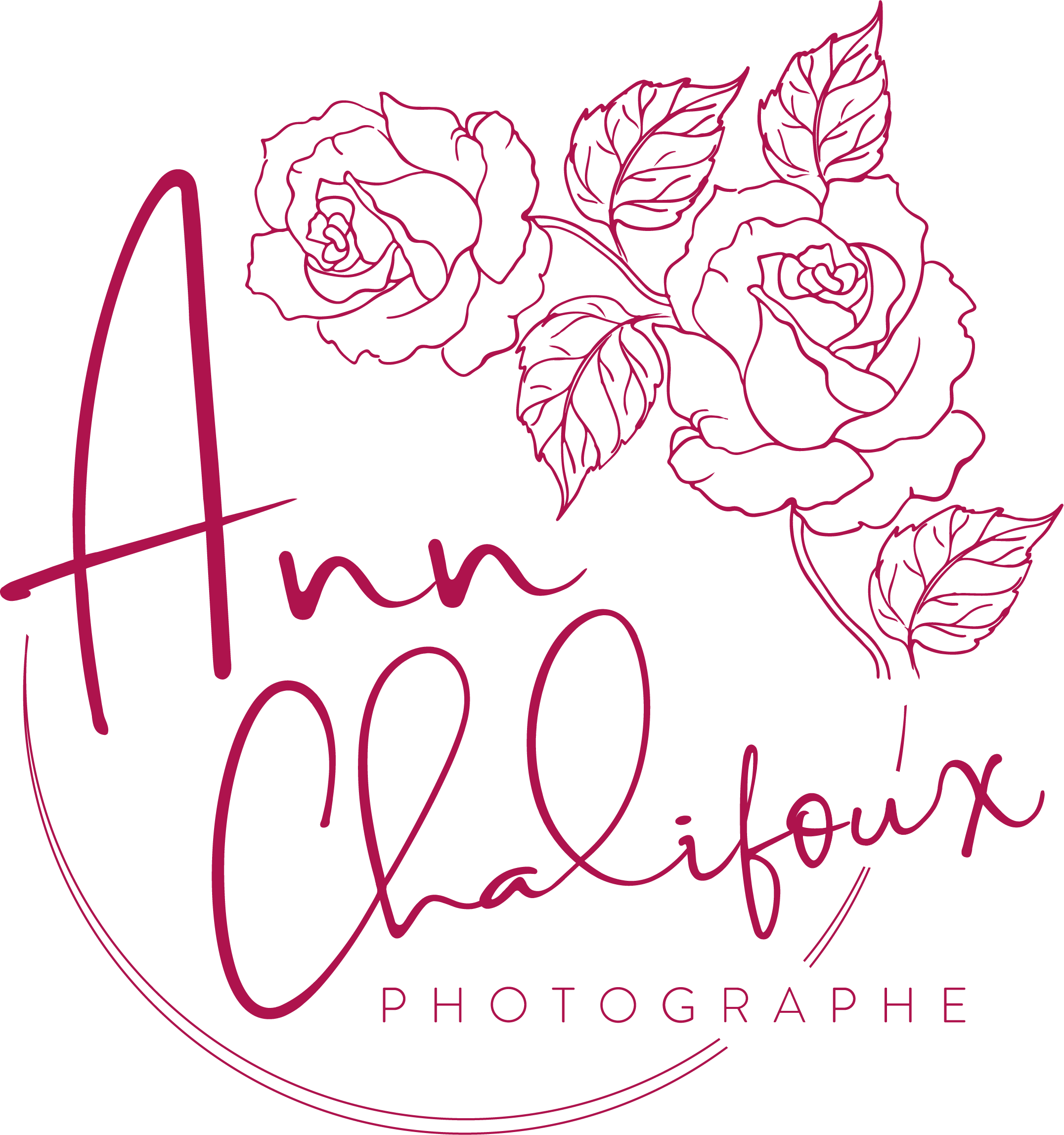 Ann Chalifoux photographe