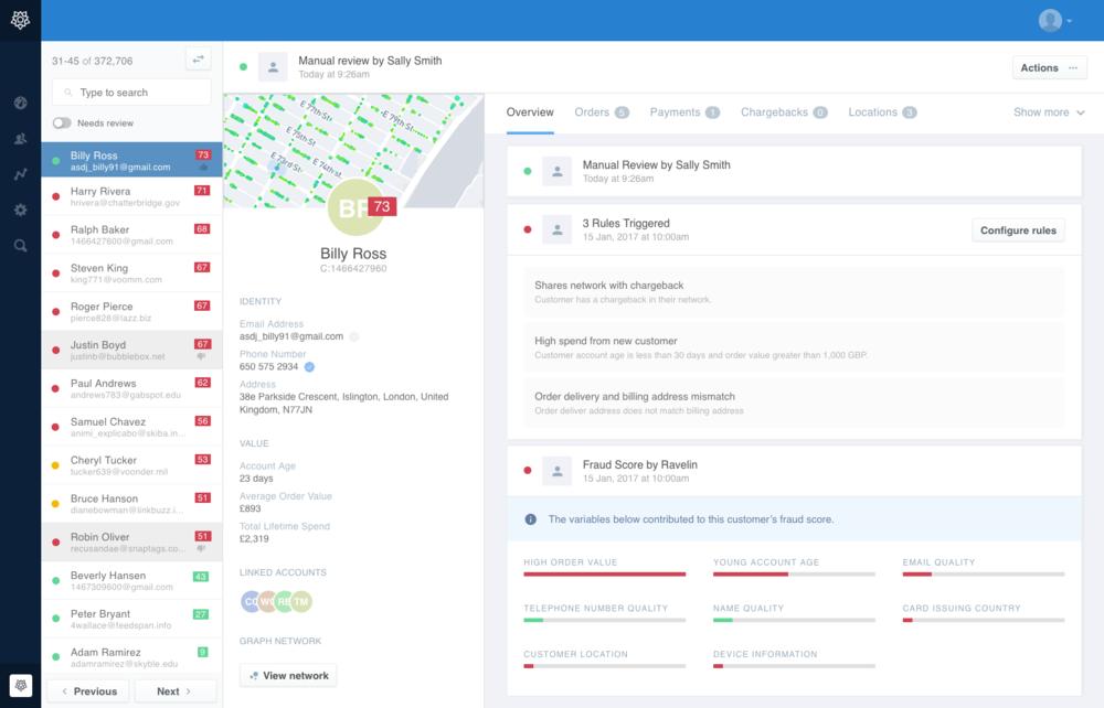 Product_screenshot_customer_profile.png