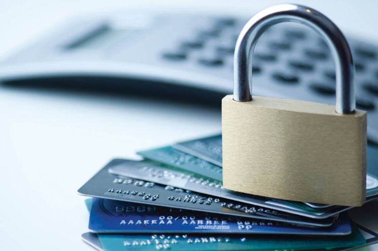 Fraud Specialists Ravelin Secure Pci Certification For Heightened