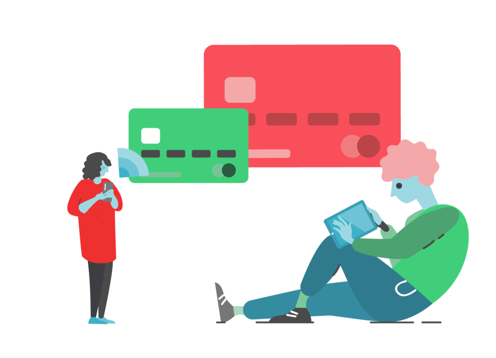 how-online-payments-work