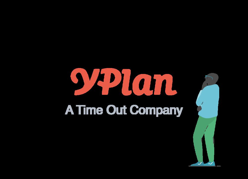 yplan-fraud-reduction