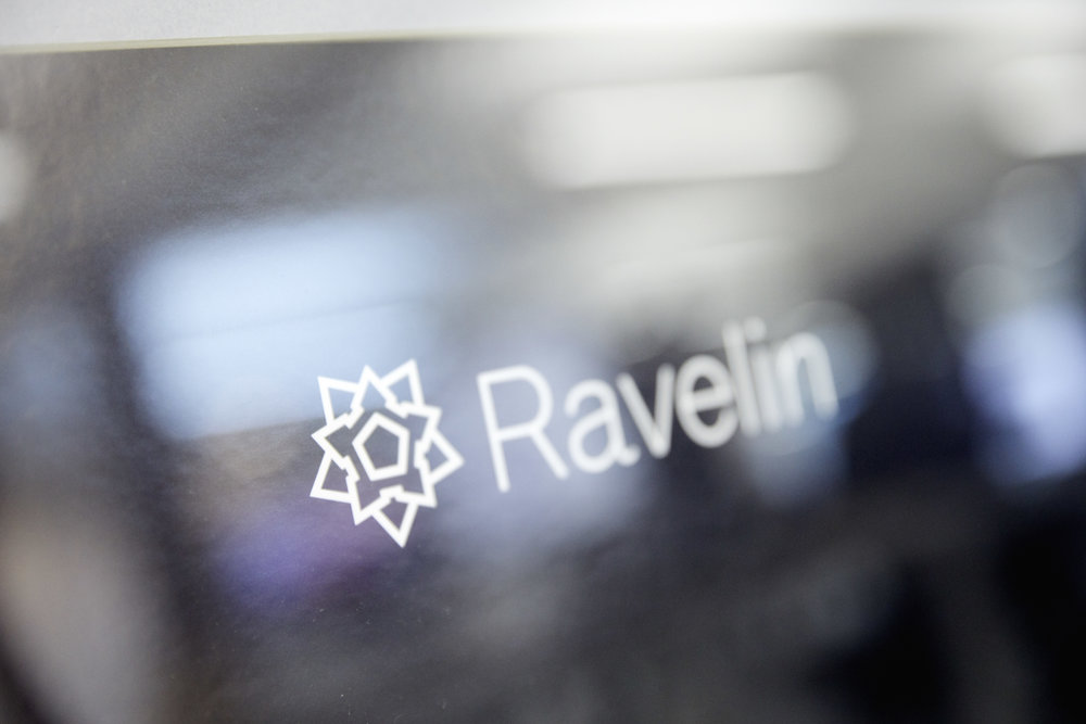 RAVELIN_OFFICES_203.jpg