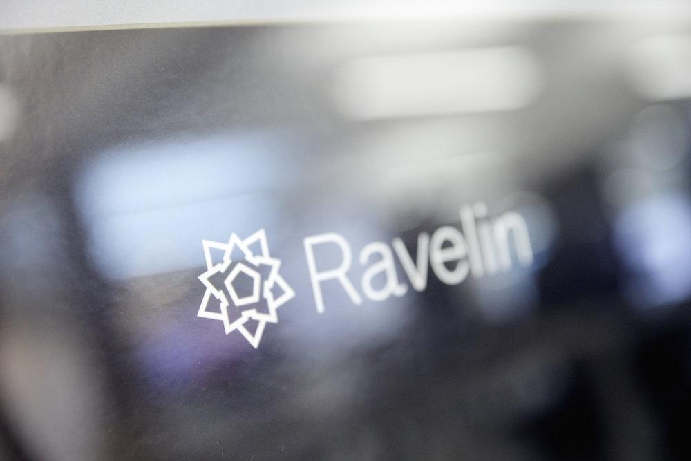 RAVELIN_OFFICES_203.jpg