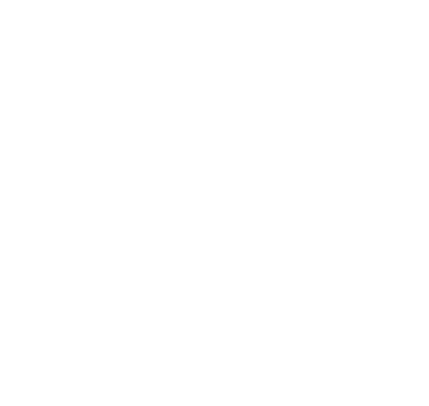 Time and Space Garden and Planting Design York