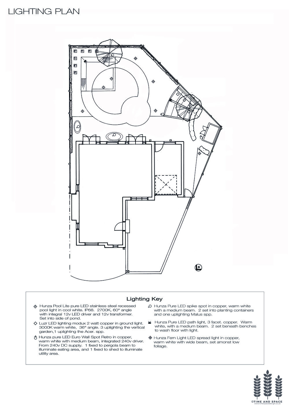 29  Kerver Lane LIghting plan.jpg