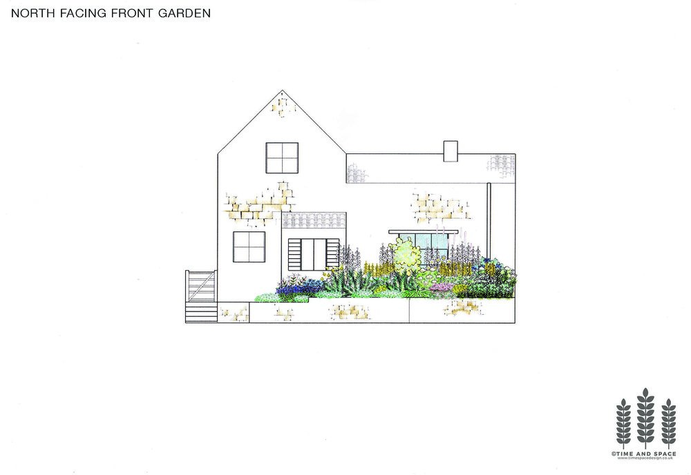 TSD006 Front Garden Elevation .jpg