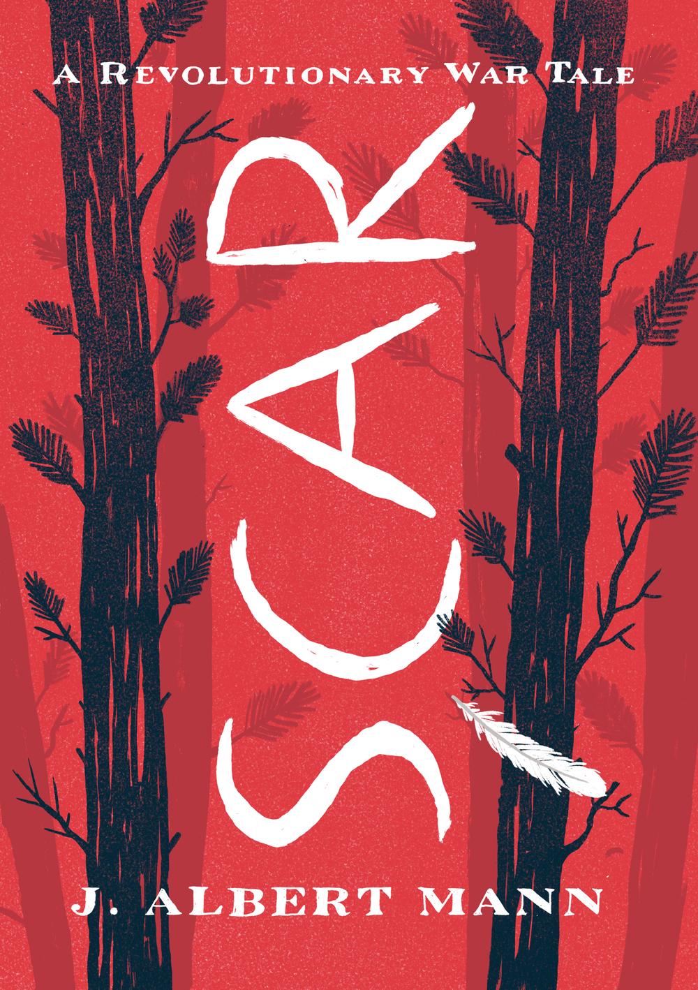 Scar Final Cover (1).jpg