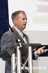 John-Mancini-keynote-at-AIIM-Forum-UK-2015-picture-courtesy-AIIM-via-Flickr.jpg
