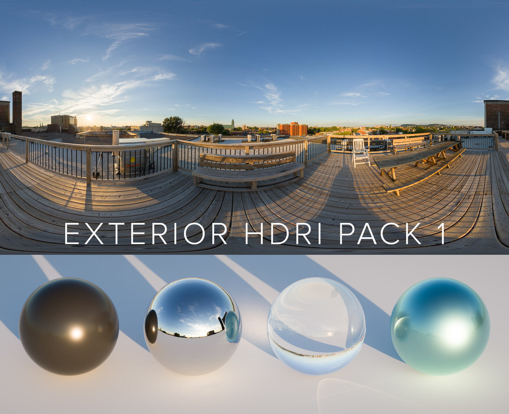 exterior_hdri_pack_1-preview.jpg