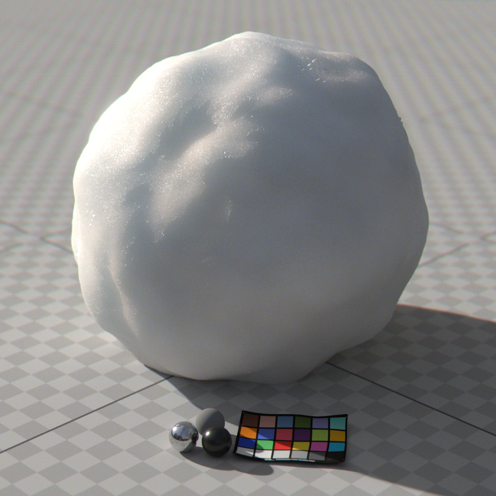 snowball_0036.png