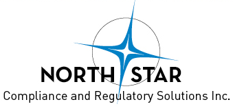 North Star Compliance and Regulatory Solutions Inc.