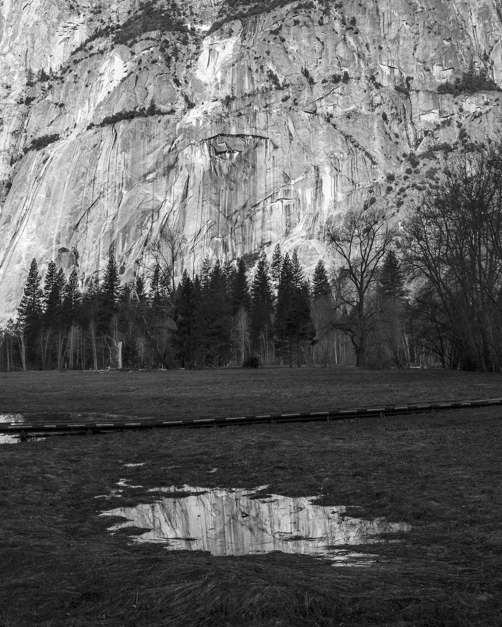 2017_SB_Yosemite_1BW.jpg