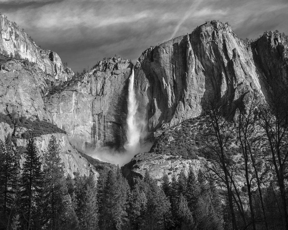2017_SB_Yosemite_2BW.jpg