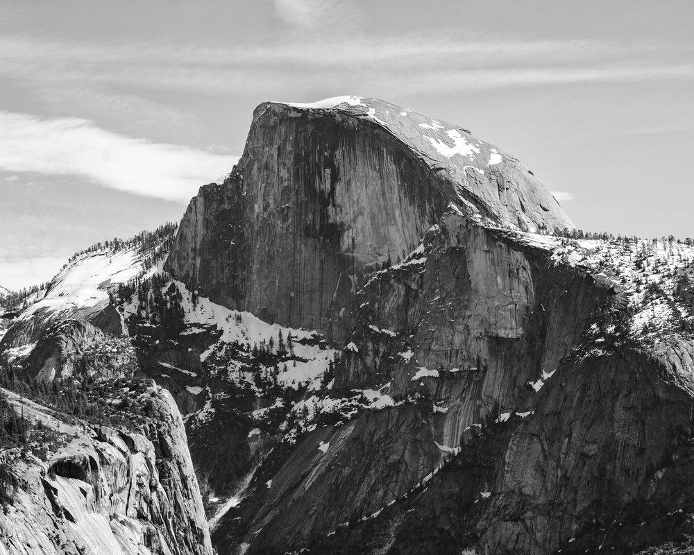 2017_SB_Yosemite_4BW.jpg