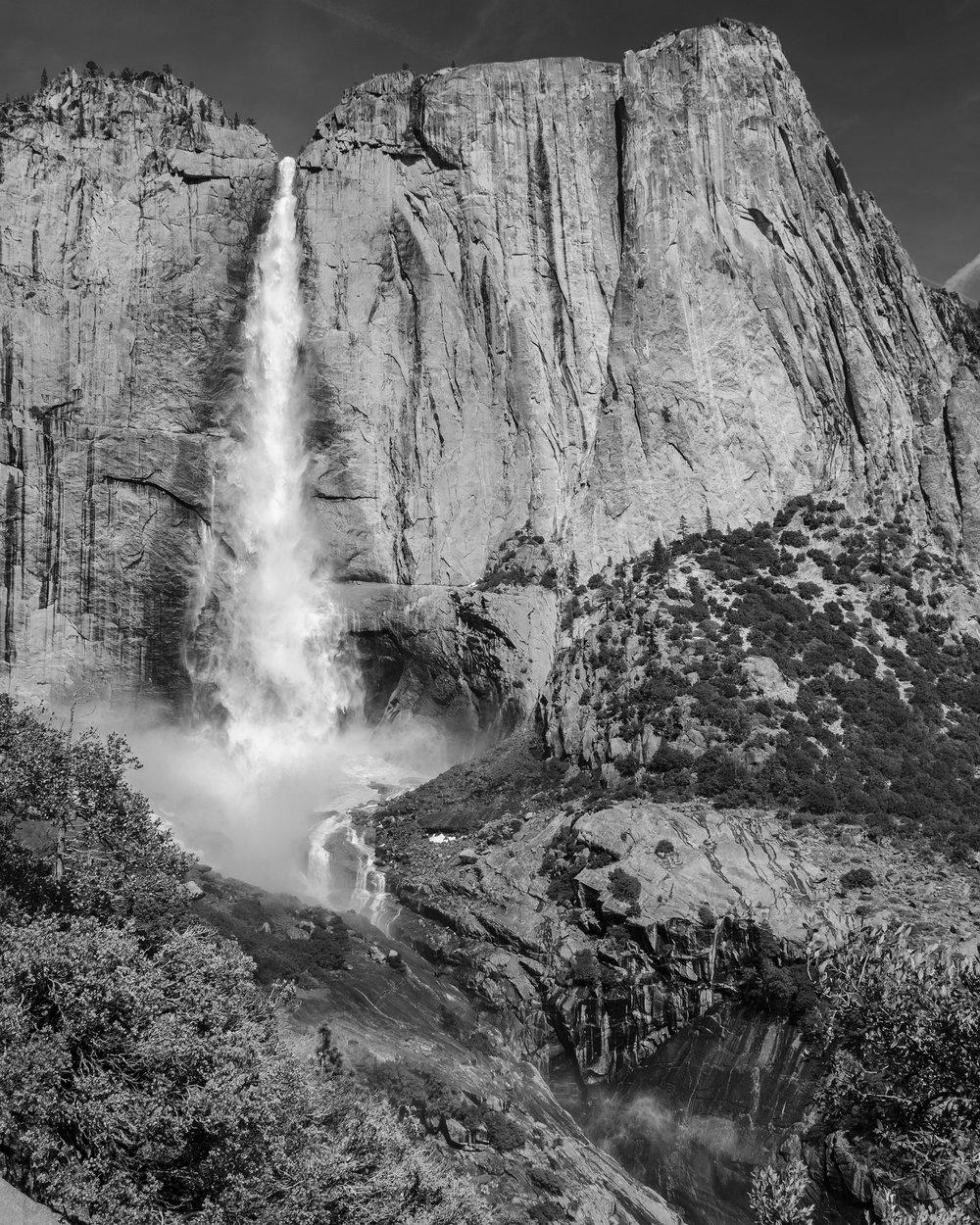 2017_SB_Yosemite_6BW.jpg