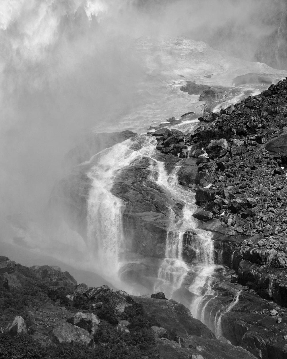 2017_SB_Yosemite_7BW.jpg