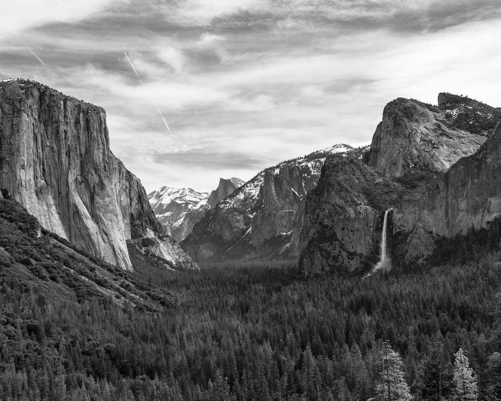2017_SB_Yosemite_10BW.jpg