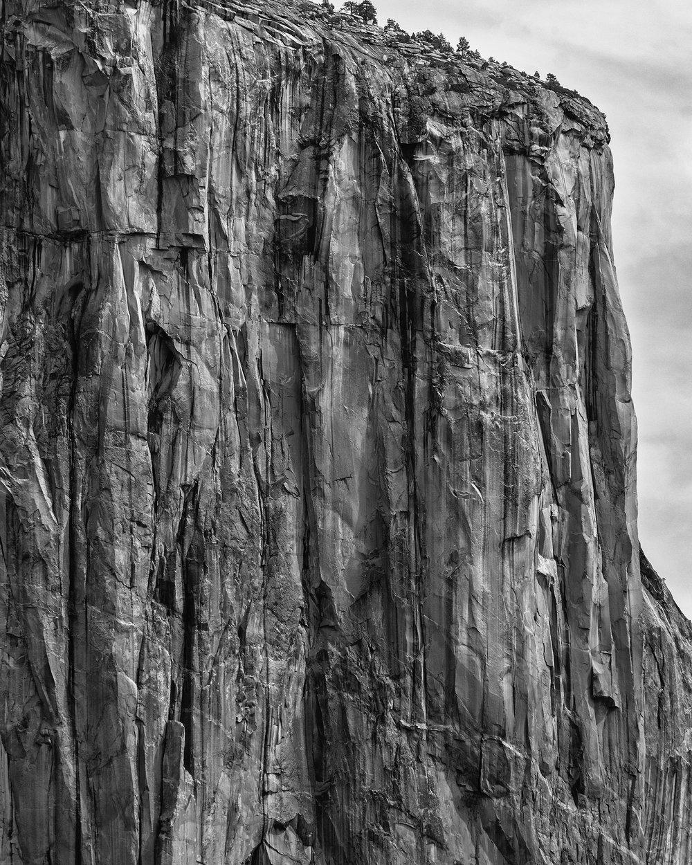 2017_SB_Yosemite_12BW.jpg