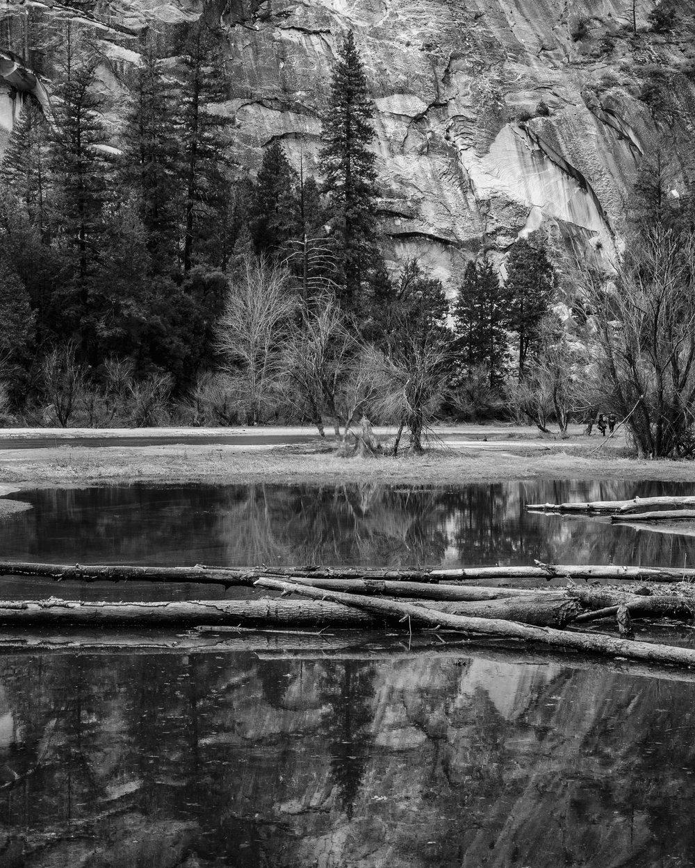 2017_SB_Yosemite_14BW.jpg