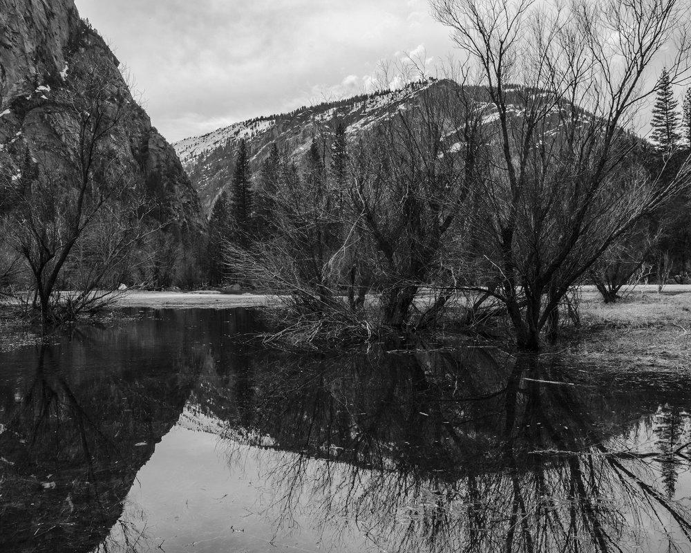 2017_SB_Yosemite_15BW.jpg