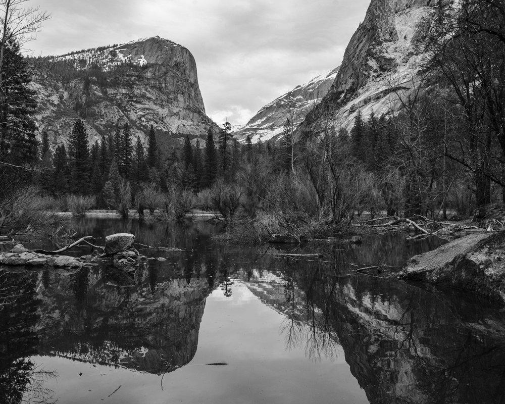 2017_SB_Yosemite_16BW.jpg