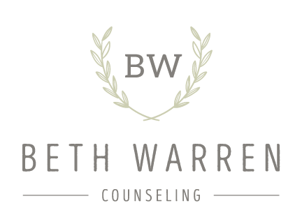 Beth Warren Counseling
