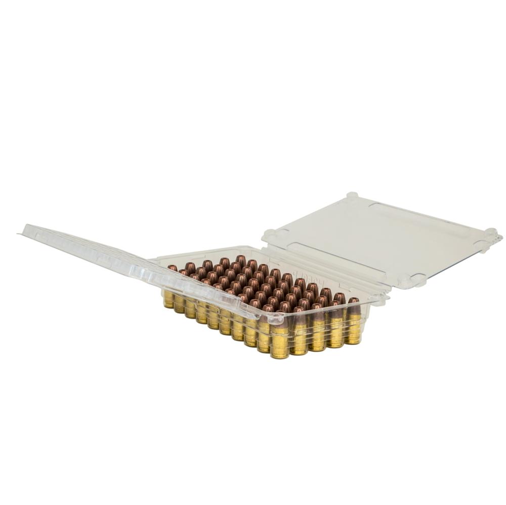 H250 LP Retail Pack -
