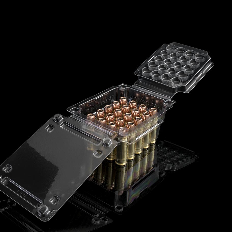 H320LP Retail Pack -