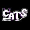 CATS logo -01.png