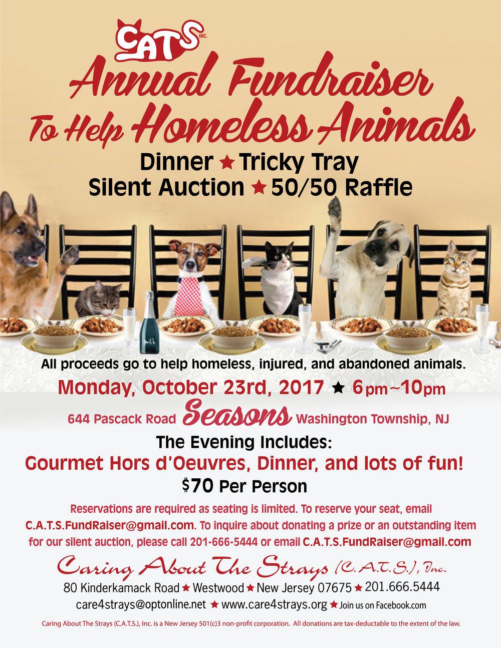 CATS Fundraiser_2017.jpg