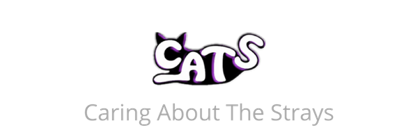 Caring About The Strays header logo (2).png