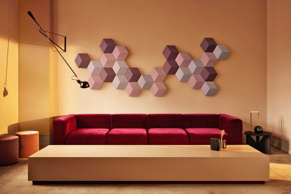 bang-and-olufsen-beosound-shape-ed.jpg