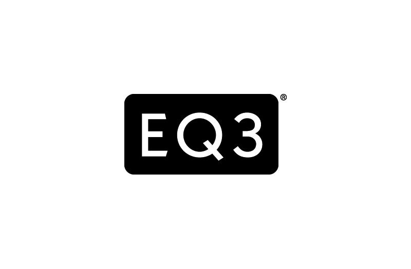EQ3logo_2.jpg