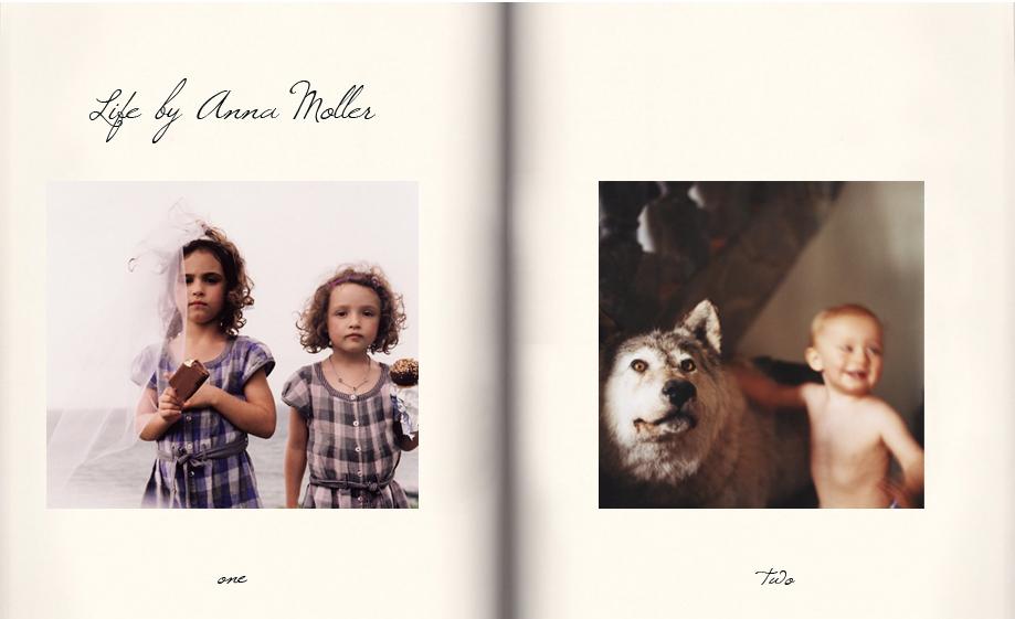 small-magazine03--100.jpg